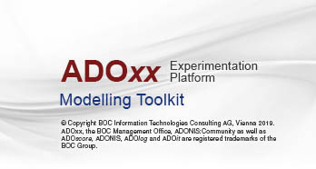 adoxx-image